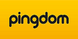 Pingdom reliable server, network and website monitoring