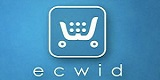 Ecwid Add an Online Store in 5 minutes