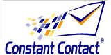 Constant Contact Small Business Marketing