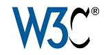W3C CSS Specification