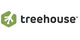 Treehouse - affordable technology education