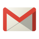 Gmail for cloud email
