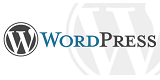 WordPress.org - CMS software