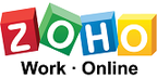 Zoho Sites - website builder