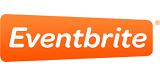 Eventbrite - plan and sell tickets for your events