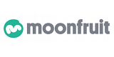 Moonfruit website builder