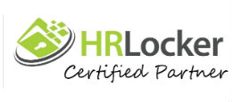 HRLocker Certified Partner