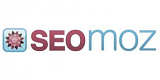 SEOmoz maximise your SEO